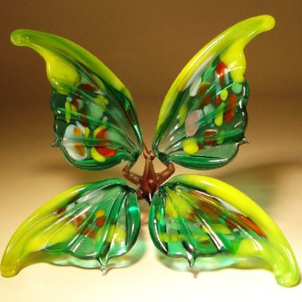 алмазная вышивка мозаика живопись бабочка