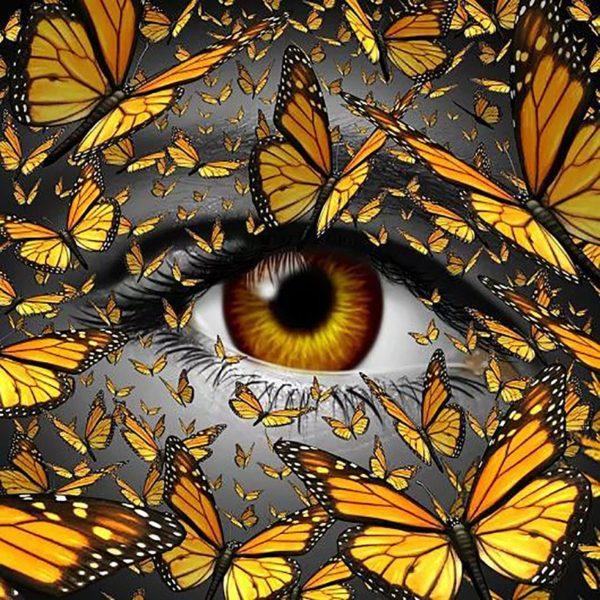 алмазная вышивка мозаика живопись оптом